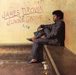 James Brown In The Jungle Groove b