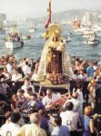 mar virgen carmen1